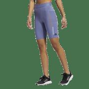 Adidas - Techfit Heat Korrte legging Dames