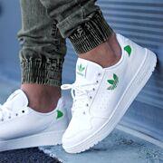 Adidas - NY 90 Sneaker heren