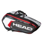 Head - Djokovic 9R Supercombi