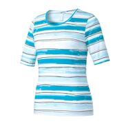 Joy - T-shirt Helga Dames