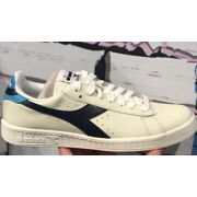 DIADORA GAME L LOW SNEAKER