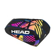 Head Radical LTD Edition