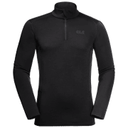 Jack Wolfskin -Arcitic XT Half zip