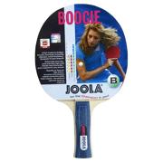 Joola - Bat Boogie Ana