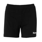 BEVO Kempa - Tights Shorts - Dames