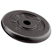 Kettler - gewicht 15kg