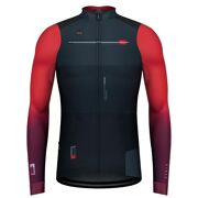 Gobik Cycling - Long Sleeved Jersey Pacer Unisex