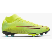 Nike - Mercurial Superfly 7 Academy MDS MG