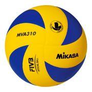 Mikasa - MVA310 Volleybal