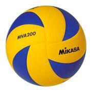 Mikasa - MVA200