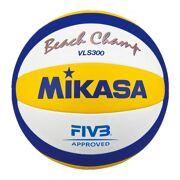 Mikasa - VLS300 Beach Volleybal