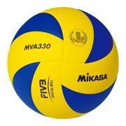 Mikasa - MVA330 Volleybal