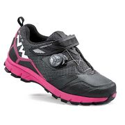 NW Mission Plus Wmns - fietschoenen Dames