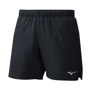 Mizuno - Core 5.5 Short