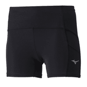 Mizuno - Core Short Tight