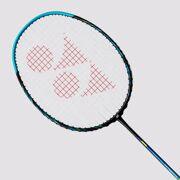 Yonex - nanoray-100 SH Strung