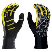 Nathan - HyperNight Reflective Glove
