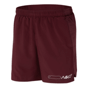 Nike - Short Challenger Nike Air Heren