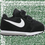Nike - Sneaker MD Runner 2  Kids