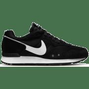 Nike - Loopschoenen Venture Runner Dames