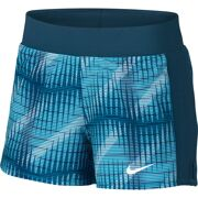 Nike - Tennisshort  PURE SHORT Dames