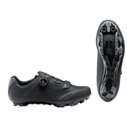Northwave - Origin Plus 2 , fietsschoenen