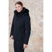 Poivre Blanc - Stretch Ski Jacket