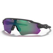 Oakley - Radar EV Path Steel w/Prizm rd Jade
