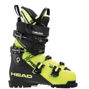 Head - Vector RS 130 S skiboot
