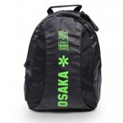 Osaka - SP Junior Backpack