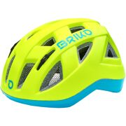 Briko - Paint Bike Helmet