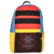 Osaka - Pro Tour Backpack Compact