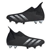 Adidas -  Predator Freak .3 LL SG Voetbalschoen