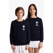 Osaka - Hockey sweater Deshi Sweater Warpy Kids