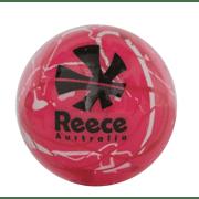Reece - Street Ball per stuk