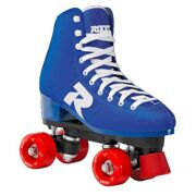 Roces Roller comp M52 star Blue/white