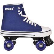 Roces - Rolschaatsen Chuck