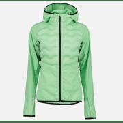 Rukka - Softshell jacket Martu - Dames