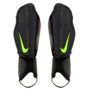 Nike - Protegga Flex Football Shin Guards Jr