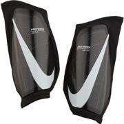 Nike - NK PRTGA GRD