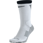 Unisex Nike Squad Crew Football Sock