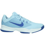Nike - Tennisschoen Air Zoom Ultra Clay dames