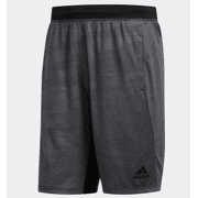 Adidas - Winter EMB short heren