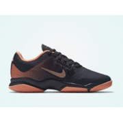 Nike - Tenisschoenen Air Zoom Ultra Tennis Shoen Dames