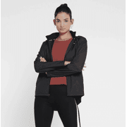 Nike - Essential Jacket Dames