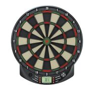 Electronisch dartbord series 3 dart game
