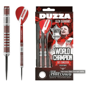 Harrow - Glen Durrant 90% Tungsten