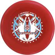 Frisbee Disc M Superflyer