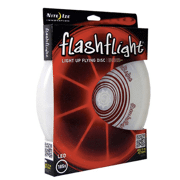 Nite - Disc Flashflight