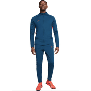 Nike - Trainingspak ( Sweater + Broek ) heren